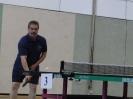 TT_Turnier Masters Solingen 04.10.2014_3