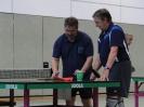 TT_Turnier Masters Solingen 04.10.2014_4