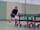 TT_Turnier Masters Solingen 04.10.2014_7