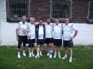 2010 - Knastpokal
